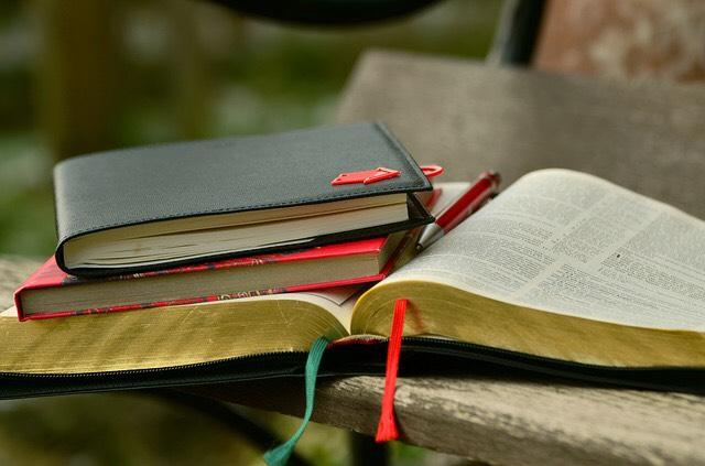 ¿Cómo puedo hacer un correcto devocional?
