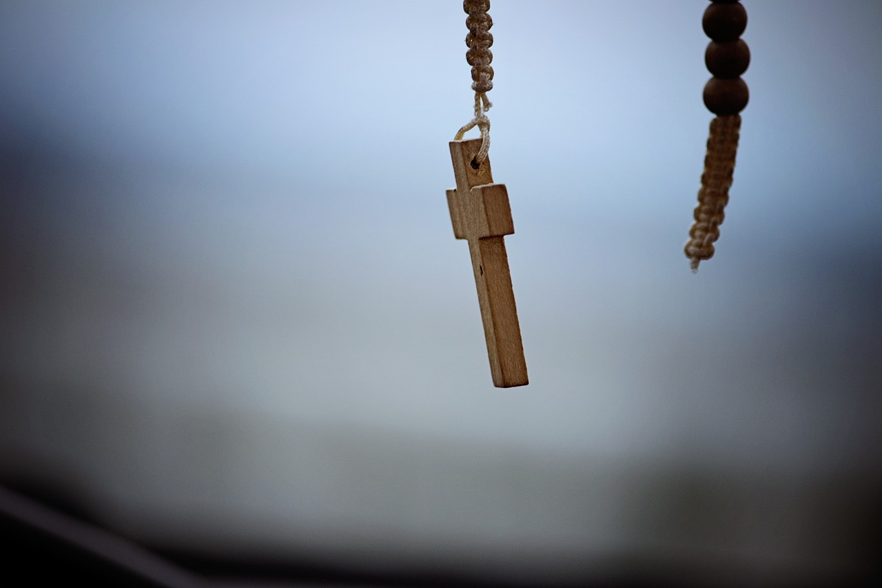 ¿Cómo alcanzar la santidad y entender qué es?