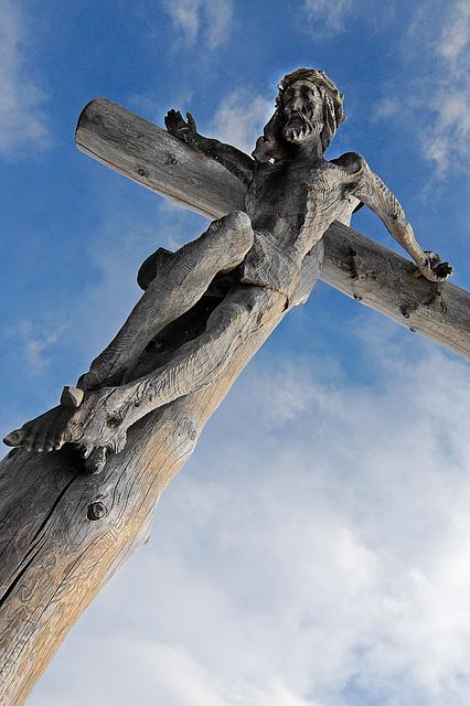 ¿Alguna vez Jesús afirmó ser Dios?