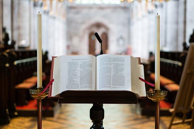 ¿Qué dice la Biblia acerca del chisme?