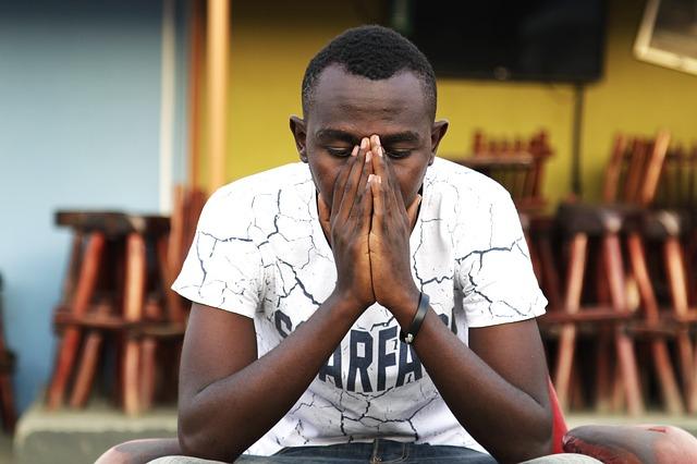 ¿Por qué debemos orar incesantemente?