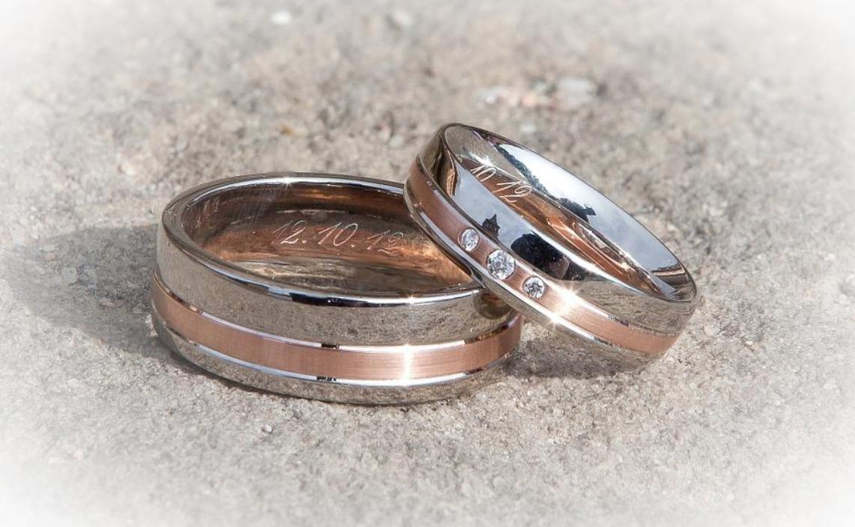 10 consejos para un matrimonio maduro