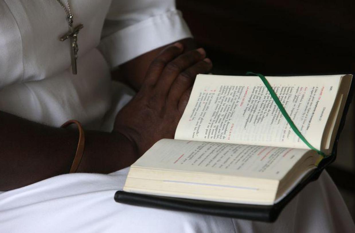 Principios bíblicos acerca de la administración del dinero