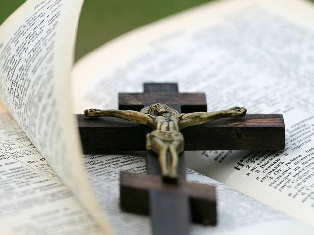 Cuáles son los siete pecados capitales
