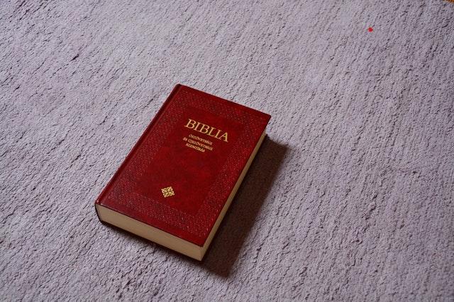 ¿Cómo podemos comprobar la certeza de la Biblia?
