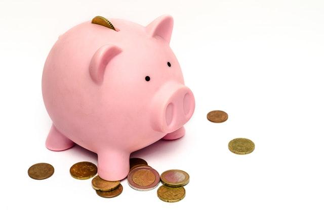 ¿Debo dar mi diezmo durante dificultades financieras?