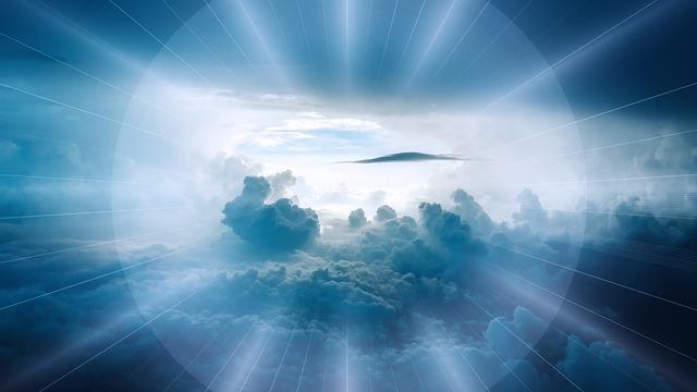 ¿Cuál es el propósito de que hayan recompensas en el cielo?