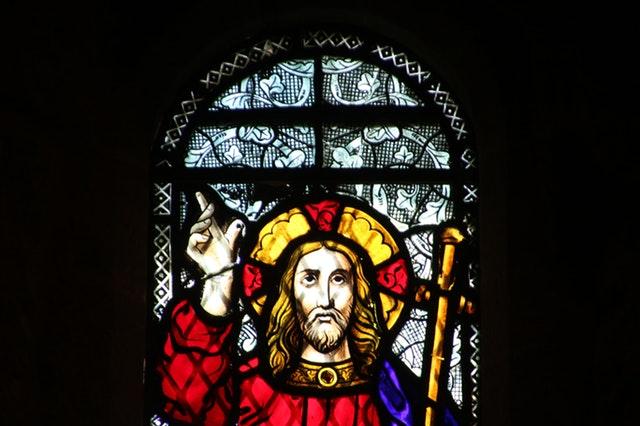 ¿Cuándo Regresará Jesucristo?