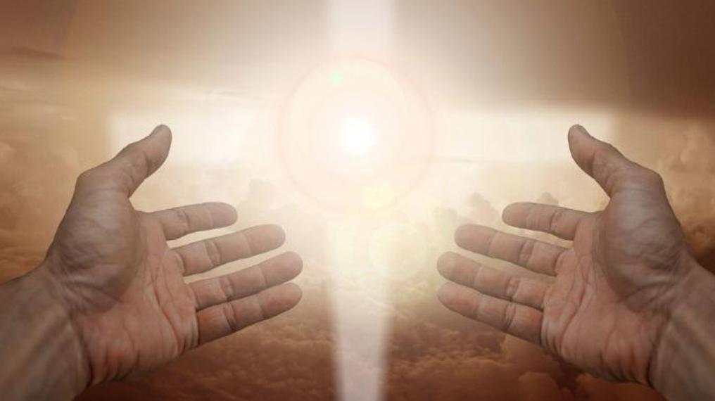 Como Dios nos demuestra que nos ama