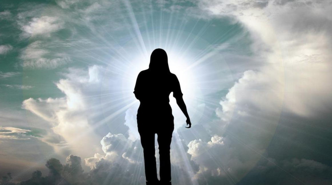Aprendiendo a curarnos espiritualmente