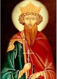 28 de septiembre – San Wenceslao