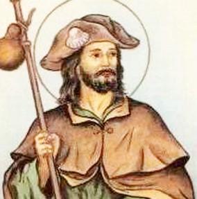 12 de septiembre – San Guido de Anderlecht
