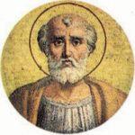 14 de octubre – San Calixto