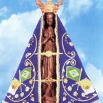 12 de octubre – Nuestra Señora de la Concepción Aparecida