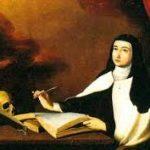 15 de octubre – Santa Teresa de Jesús