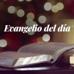 Evangelio del día: Evangelio según San Lucas 10,1-9
