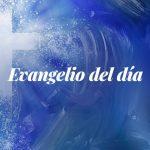Evangelio del día: Evangelio según San Lucas 11,47-54.