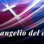 Evangelio del día: Evangelio según Lucas 9, 1-6