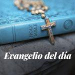 Evangelio del día: Evangelio según San Lucas 12,1-7.