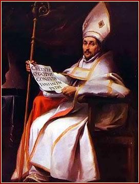 27 de febrero – San Gabriel de la Dolorosa